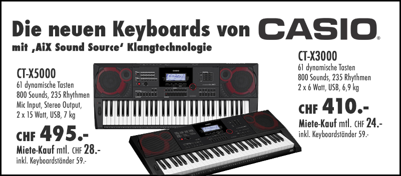 KB-Casio.jpg